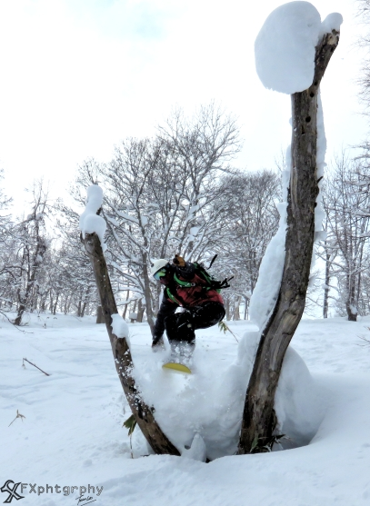 Kamui Jumps (11)