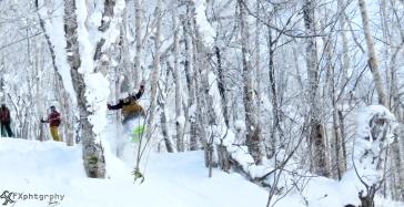 Kamui Jumps (15)