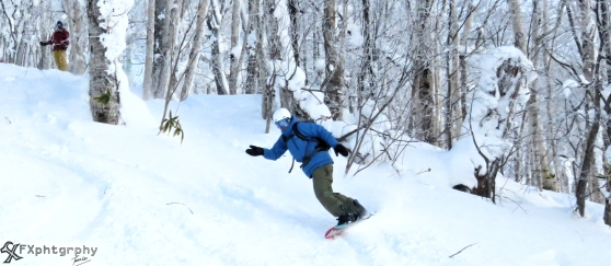 Kamui Jumps (16)