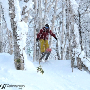 Kamui Jumps (18)