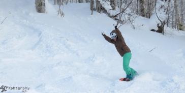 Kamui Jumps (20)