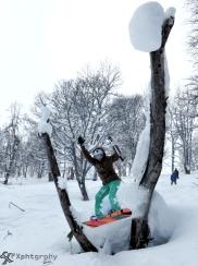 Kamui Jumps (8)