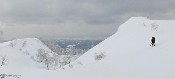 asahidake feb (13)