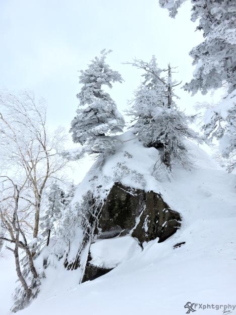 asahidake feb (18)