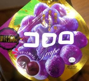 DSC00228 -1