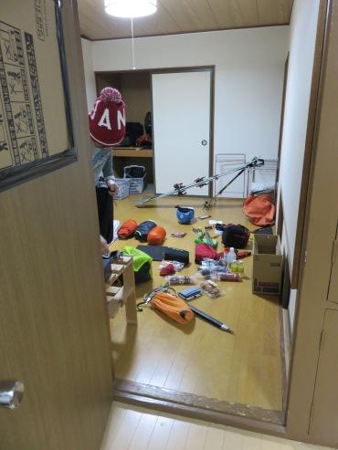 Rishiri Part1 Taku (1)