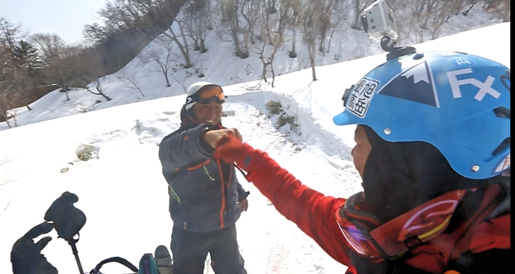Rishiri 3 end of ride (6)