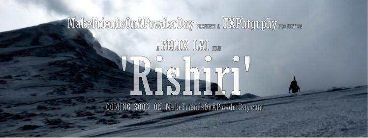 rishiri poster two.jpg