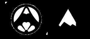 web pictogram